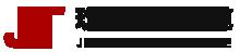 国产高柔性拖链电缆品牌玖泰卷筒电缆